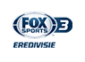 FOX Sports Eredivisie 3