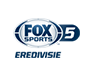 FOX Sports Eredivisie 5