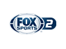 FOX Sports International 2