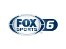 FOX Sports International 6