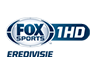 FOX Sports Eredivisie 1 HD