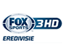 FOX Sports Eredivisie 3 HD