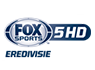 FOX Sports Eredivisie 5 HD