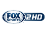 FOX Sports International 2 HD