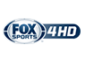 FOX Sports International 4 HD